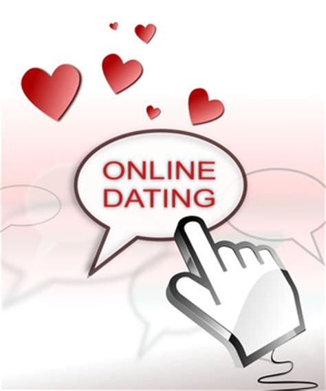 essay about courtship and dating
